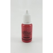 Burgundy airbrush 7ml