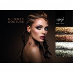 glimmer couture collection