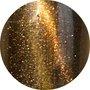 Bejeweled cat eye 02