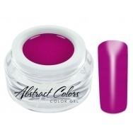 Neon Purple5