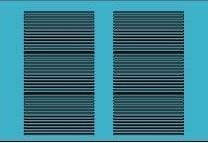 015 lichtblauw