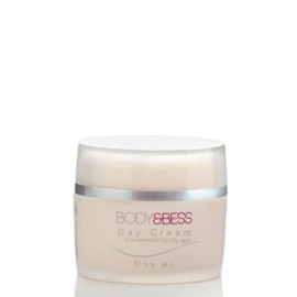 Day Cream very dry skin 50 ml