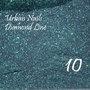 diamond line dl10