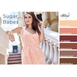 sugar babes collection