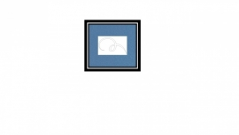 023 ice blue