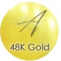 48 K GOLD