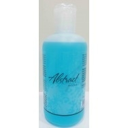 ph scrub 250 ml