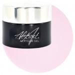 acrygum milky pink 50 gram