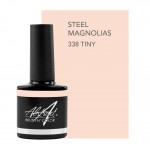 steel magnolias7.5ml