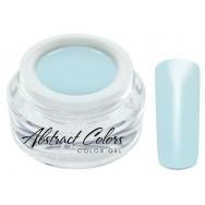 Pastel Pale Blue