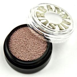 Caviar Beads 17
