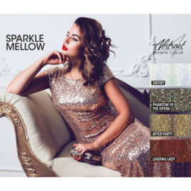 SPARKLE MELLOW COLLECTION