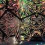 holographic foil 311