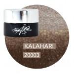 Kalahari verkrijgbaar vanaf 6/3/2020
