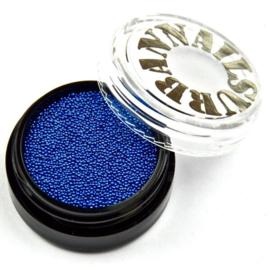 Caviar Beads 13