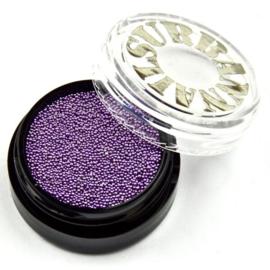 Caviar Beads 15