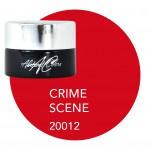 crime scene pre order verkrijgbaar vanaf 16/10/2020
