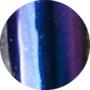 Chrome Pigment 08