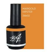 marigold hipster