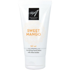 Sweet mango lotion 50ml