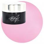 pink concealer build & sculp 30 gram
