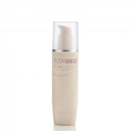 Body lotion Intensive speciaal voor de droge huid 200ml