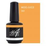 Moo-Juice