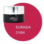 eurasia pre order verkrijgbaar vanaf 5/3/2021