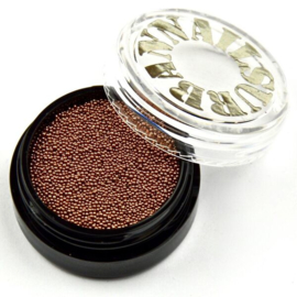 Caviar Beads 4