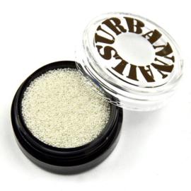 Caviar beads 1