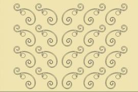 042 beige