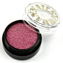 Caviar Beads 18