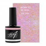 Born to be real 7.5 ml