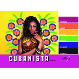 cubanista collection
