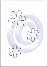 bloem 010