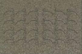 045 metallic grijs