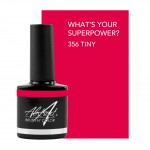 What's your superpower? 7.5 ml