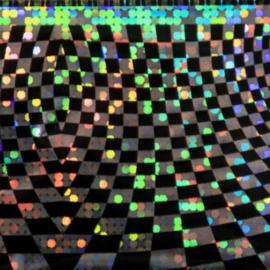holographic foil 310