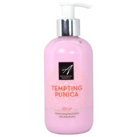 tempting punica lotion 250 ml