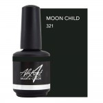 moon child 15 ml