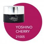 yoshino cherry pre order verkrijgbaar vanaf 5/3/2021