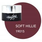 Soft Hillie