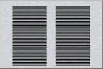015 zilver