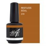 restless soul 15 ml
