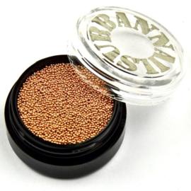 Caviar Beads 5