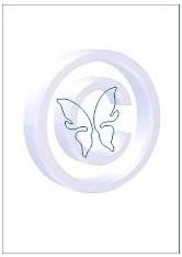 vlinder 001