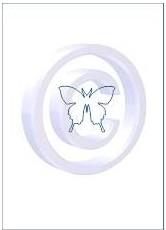 vlinder 002