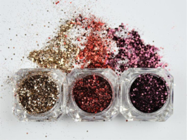 royal glitter collectie