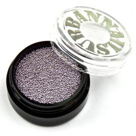 Caviar Beads 16