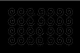 018 zwart